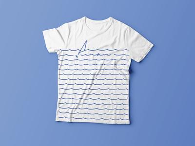 Piran T-shirt