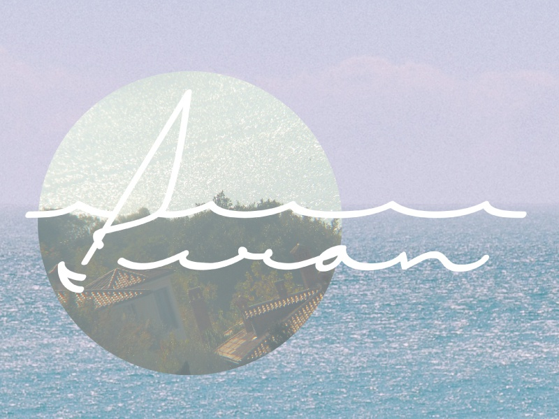 Piran, Slovenia europe in designer a