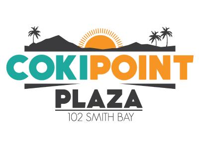 Coki point sign final shot