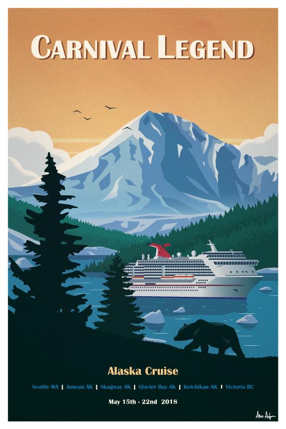 Ccl alaska poster final 18x27 smaller