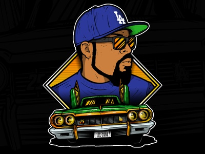 IceCube's 25th anniversary Project