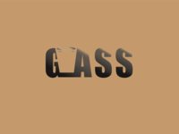Glass_conceptual