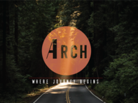 Arch_Motorcycle Company