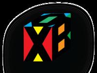 Box_concept