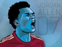 Jordan Allen 07