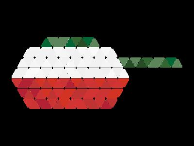 Poland Tank