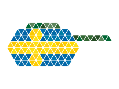 Sweden Tank