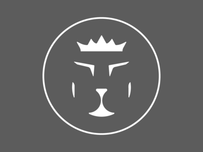 eLion Media Gray