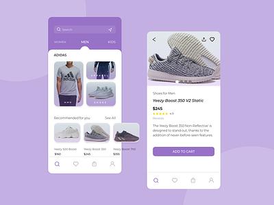 Product App application design clean ui branding product graphics app application icon logo designs ux ui