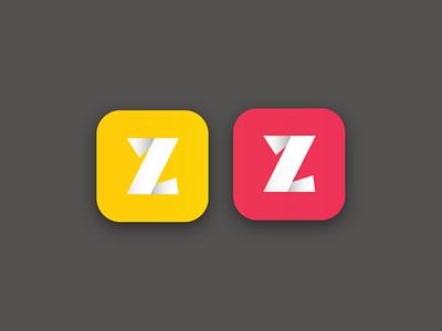App Icon ios app ios app design branding clean ui logo icon designs ux ui daily 005 dailyui