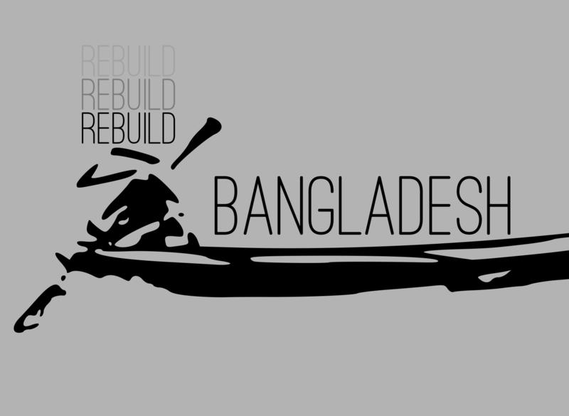 Rebuild Bangladesh