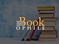 Bookophile