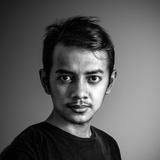 Fajar Indra Yunanto