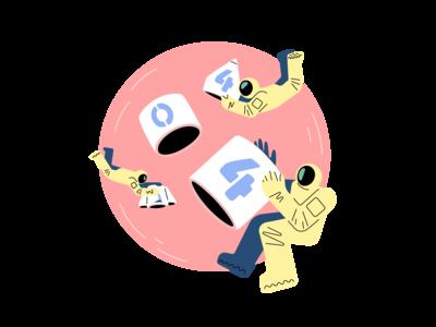 illustration 404