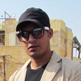 Rohit Kumar ⚡