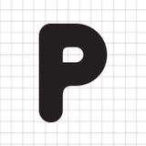 Penciltivity