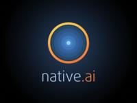 NativeAI