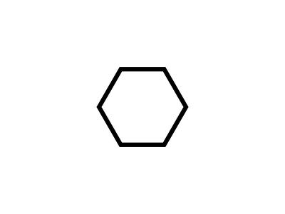 Monographic logo animation icon ui animation motion graphics motion logo