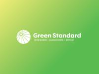 Green Standard