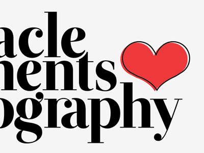 MM Photography type logo photographer