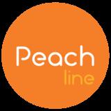 Peachline