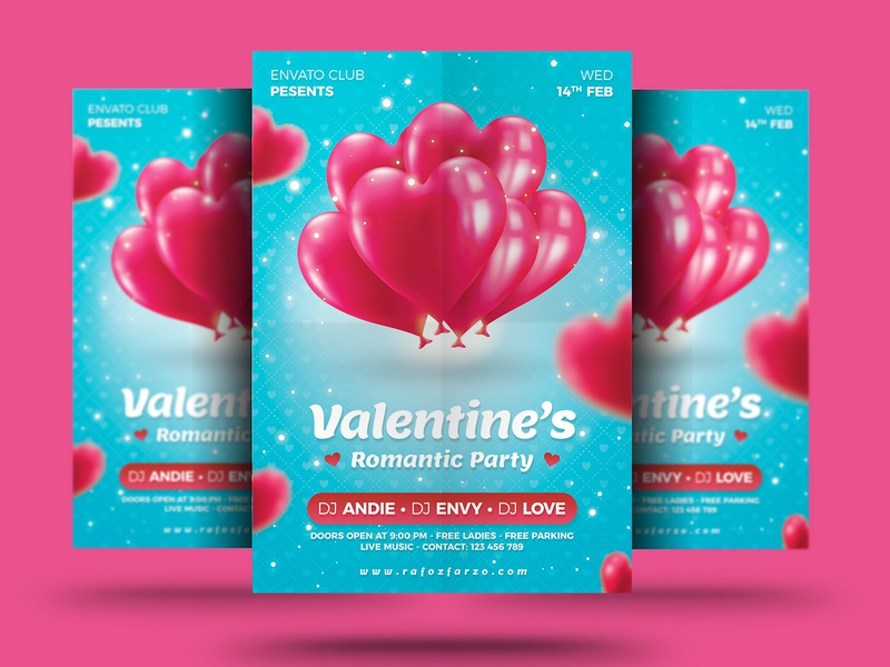 Valentine Party Flyer love poster valentine poster love love flyer valentine event flyer valentine event valentine festival valentinr holiday valentine party valentine party flyer valentine flyer valentine poster print event holiday flyer winter template flyer holiday