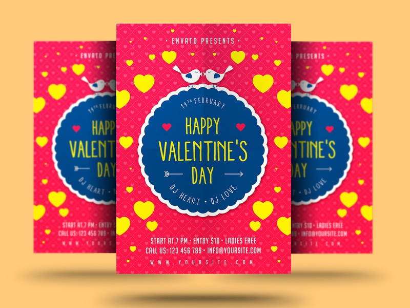 Valentines Day Flyer love poster valentine poster love love flyer valentine event flyer valentine event valentine festival valentinr holiday valentine party valentine party flyer valentine flyer valentine poster print event holiday flyer winter template flyer holiday