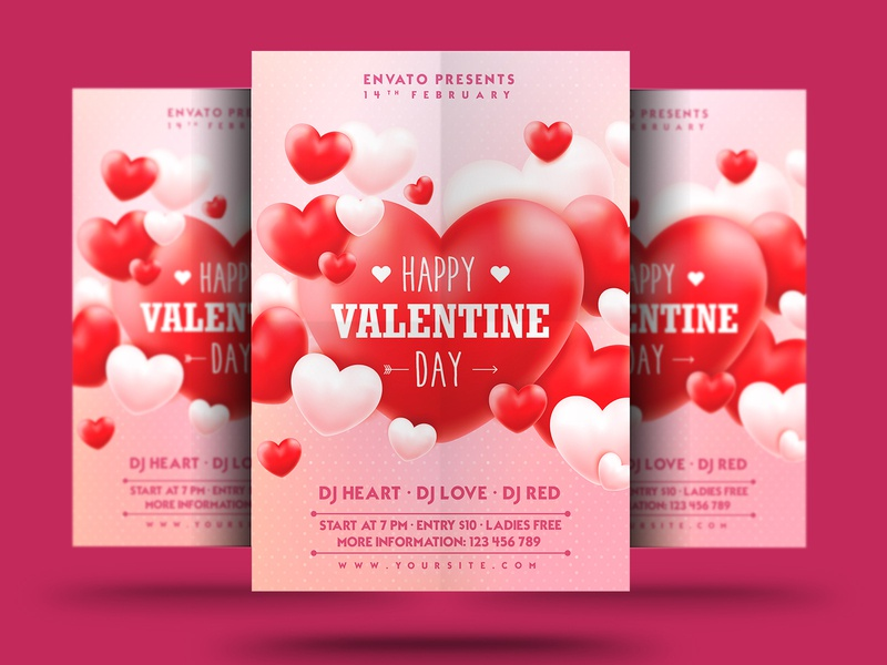 Valentines Flyer love poster valentine poster love love flyer valentine event flyer valentine event valentine festival valentinr holiday valentine party valentine party flyer valentine flyer valentine poster print event holiday flyer winter template flyer holiday