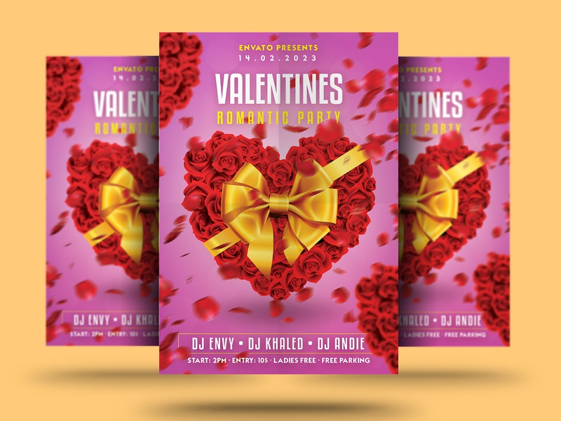 Valentines Party Flyer love poster valentine poster love love flyer valentine event flyer valentine event valentine festival valentinr holiday valentine party valentine party flyer valentine flyer valentine poster print event holiday flyer winter template flyer holiday
