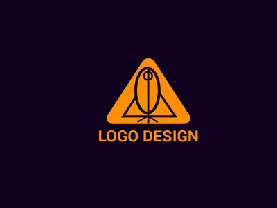 logo for you