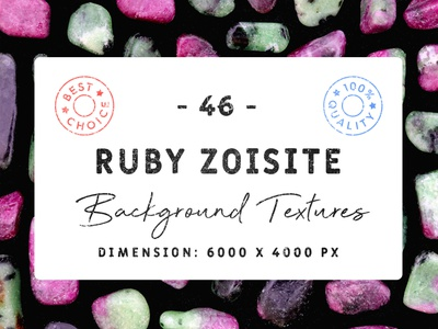 46 Ruby Zoisite Background Textures design surface backdrop pattern texture background surfaces patterns backgrounds textures rubyzoisitepattern rubyzoisitebackground rubyzoisitetexture rubyzoisite