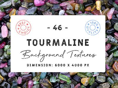 46 Tourmaline Background Textures design surface backdrop pattern texture background surfaces patterns backgrounds textures tourmalinepattern tourmalinebackground tourmalinetexture tourmaline