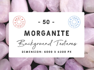 50 Morganite Background Textures design surface backdrop pattern texture background surfaces patterns backgrounds textures morganitepattern morganitebackground morganitetexture morganite
