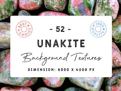 52 Unakite Background Textures design surface backdrop pattern texture background surfaces patterns backgrounds textures unakitepattern unakitebackground unakitetexture unakite