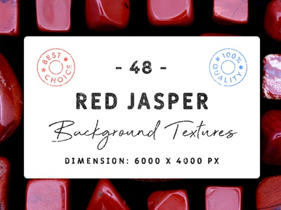 48 Red Jasper Background Textures design surface backdrop pattern texture background surfaces patterns backgrounds textures redjasperpattern redjasperbackground redjaspertexture redjasper