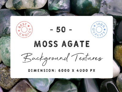 50 Moss Agate Background Textures design surface backdrop pattern texture background surfaces patterns backgrounds textures mossagatepattern mossagatebackground mossagatetexture mossagate