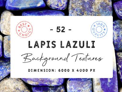 52 Lapis Lazuli Background Textures design backdrop pattern texture background surfaces patterns backgrounds textures lapislazulipattern lapislazulibackground lapislazulitexture lapislazuli