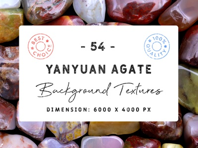 54 Yanyuan Agate Background Textures design surface backdrop pattern texture background surfaces patterns backgrounds textures yanyuanagatepattern yanyuanagatebackground yanyuanagatetexture yanyuanagate