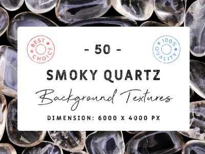 50 Smoky Quartz Background Textures design surface backdrop pattern texture background surfaces patterns backgrounds textures smokyquartzpattern smokyquartzbackground smokyquartztexture smokyquartz