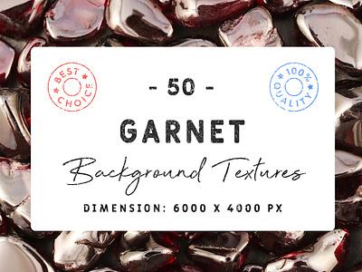 50 Garnet Background Textures illustration design surface backdrop pattern texture background surfaces patterns backgrounds textures garnetpattern garnetbackground garnettexture garnet