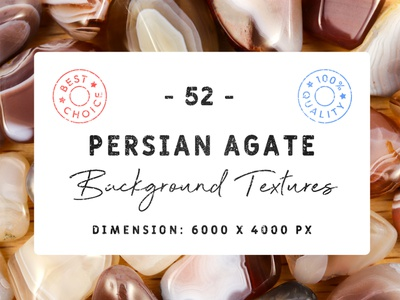 52 Persian Agate Background Textures design surface backdrop pattern texture background surfaces patterns backgrounds textures persianagatepattern persianagatebackground persianagatetexture persianagate