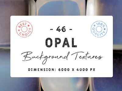 46 Opal Background Textures illustration design surface backdrop pattern texture background surfaces patterns backgrounds textures opalpattern opalbackground opaltexture opal