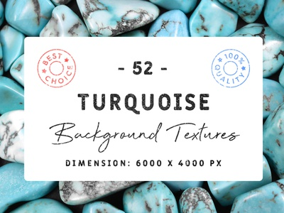 52 Turquoise Background Textures design surface backdrop pattern texture background surfaces patterns backgrounds textures turquoisepattern turquoisebackground turquoisetexture turquoise