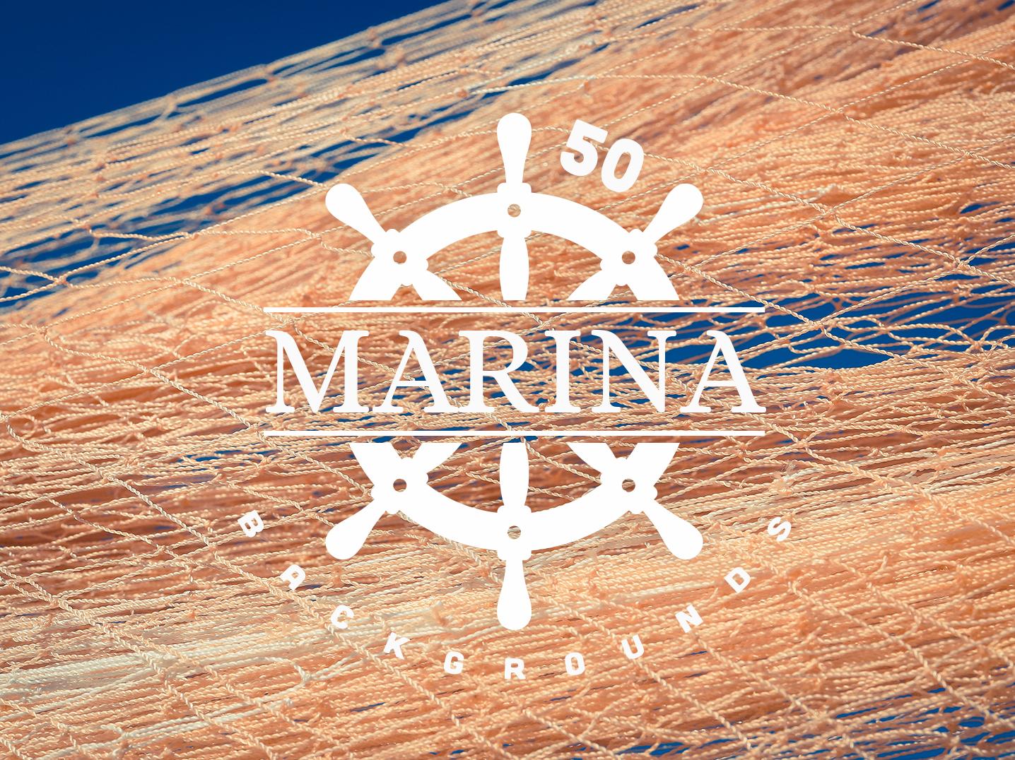 50 Marina Backgrounds rope knot little buoy buoy seine nylon net natural fishnet nautical surfaces nautical backdrops nautical textures nautical backgrounds nautical marina surfaces marina backdrops marina textures marina backgrounds backgrounds marina