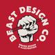 Beast Design Co.