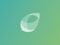 Manx Energy logo
