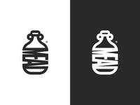 Mead Logo Icon
