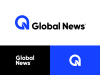 Global News Identity