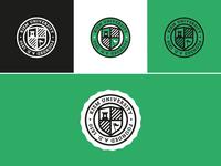 Kiem University Logo