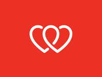 Twine Dating App Logo